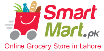 SmartMart Coupons & Promo codes